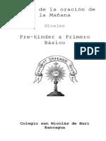Manual de la oración de la Mañana.docx