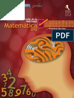 kupdf.net_matem-desarrrollo-de-habilidades.pdf