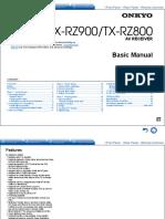 TX-RZ900_800_BAS_ADV_En_web.pdf