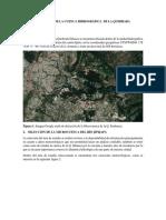 CUENCA SIMBAUCU Estudio.docx