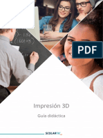 Guia Didactica Impresion3d1