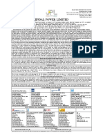 Jindal_Power_Limited_Draft_Red_Herring_Prospectus.pdf