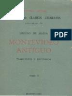 024-mont_anti_II.pdf