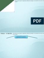 nutricion-mapaconceptualespaol-121030080500-phpapp01.pdf