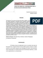Caderno Pedagogico 128597-19423