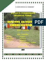 INFORME DE VISITA DE CIERRE JANETT.docx