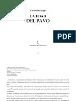 LA EDAD DEL PAVO.docx