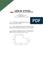 Conjuntos Numéricos.pdf
