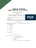 solucionarioguia13_Funcion_cuadraticaexponencial_y_logaritmica.pdf