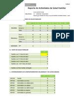 214 Reporte Salud Familiar1