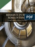 bramante_tempietto_de_san_pietro_in_montorio_luis_arciniega.pdf