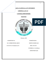 CrPC FINAL DRAFT.docx