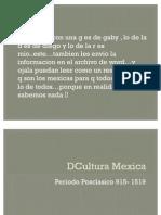 Cultura_Mexica[1]