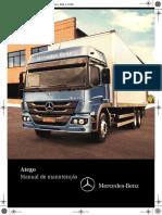 Manual de Manutenção.pdf