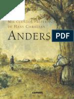 Mis-cuentos-preferidos-de-hans-christian-andersen-9788498250152.pdf