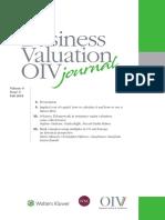 BUSINESSVALUATIONOIVJOURNAL0_2018.pdf