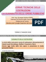 FERRO Piossasco.pdf