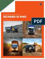 Esp_Tec_G440_Off_Road.pdf