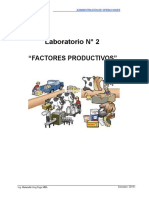 LAB-02-MKONG-2019-01.docx