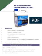 TRATAMIENTOS PARA TRAMPAS.doc