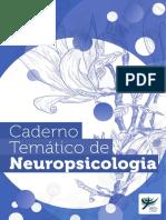Caderno Neuro