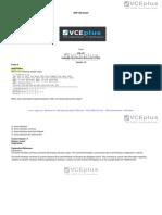 Cisco.Braindumps.200-125.v2017-09-22.by_.Ben_.230q.pdf