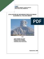 EVALUACIÓN DE SEGURIDAD FÍSICA DE ÁREAS DE INFLUENCIA.docx