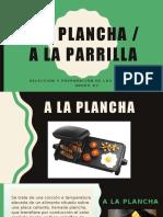 Exposición a La Plancha (1)