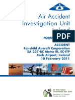 METRO 3 ACCIDENT REPORT.pdf