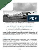 Messerschmitt_M29.pdf