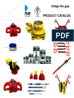 Keystone Product Catalog.pdf