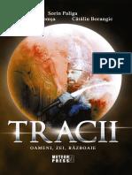Paliga S., Comsa A., Borangic C. - Tracii. Oameni, zei, razboinici.pdf