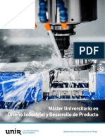 M_O_Diseno_Industrial_Desarrollo_Producto.pdf