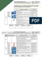 AST-HID-C-024 Verif Integral Del Sist de Medicion de Sum en BT V03_14.09.12