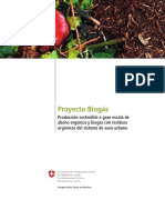 BIOGAS_Baja_resolucion.pdf