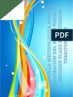 Anexo 4. Cartilla metodológica.doc