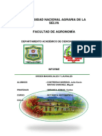 Botanica-sistematica.docx Final Final