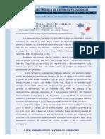 2004 Fernandez Lectura Estilistica de Concierto Barroco de Alejo Carpentier