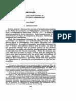 arguing and bargaing.pdf