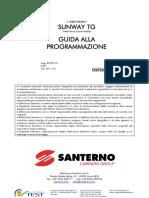 guida_alla_programmazione.pdf