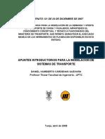 1_modelacion_240208c.pdf