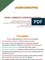 1_LA MODELACIÓN_CONCEPTOS.ppsx
