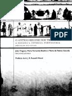 A escravidáo moderna.pdf