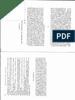 Capítulo II - Los Métodos de Investigación en Sociologia Por Ernest W. Burgess