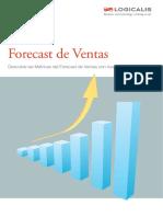 98_17_LOG_Forecast de Ventas (1).pdf