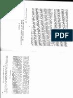 Capítulo III - La Situación Actual y Las Perspectivas Futuras de La Teoria Sociológica Sistemática Por Talcott Parsons