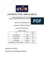 UO Experiment 1 Full Report (1)