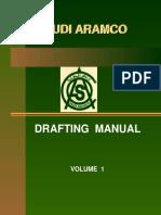 DMVOL-1.PDF