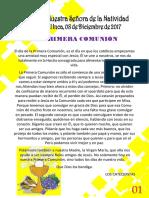 folleto-DAVIS.docx