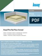 Knauf F12.pdf